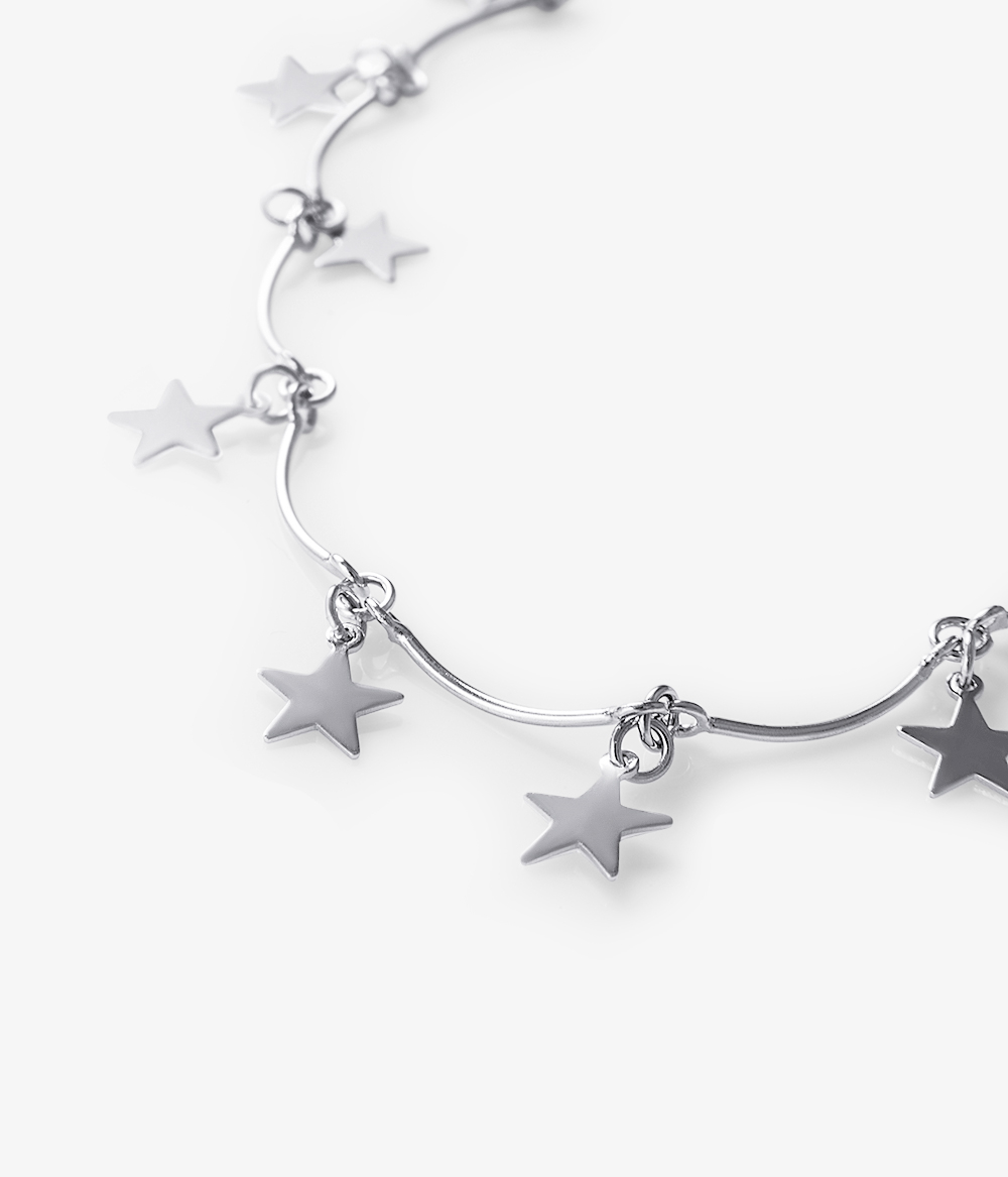 Милые звезды, фото №1
