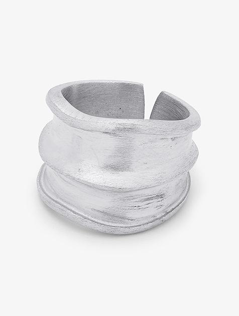Серебряная основа, фото №1