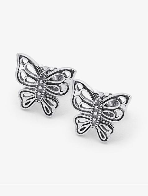 Две бабочки, фото №1